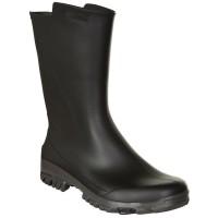 Ankle Boots Solognac Hunting sepatu berburu