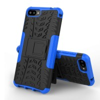 RUGGED ARMOR Asus Zenfone 4 Max Pro 5.5 ZC554KL soft case casing cover