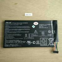 Batrai Tab / Tablet Original 99% - Asus Memo Pad ME172V (4.270mAh)