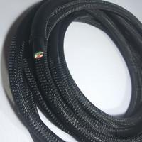 Kabel Power Vermouth Audio Serenade Power Cable Permeter Bulk