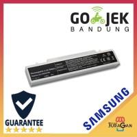 Baterai Laptop SAMSUNG NP270 NP275 NP275E NP275E4E NP275E4V Putih