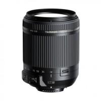 LENSA TAMRON 18-200 F/3.5-6.3DII VC For Canon
