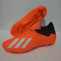 Termurah!! Sepatu Bola Adidas Predator X Import Vietnam FB.28