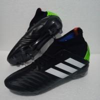 Termurah!! Sepatu Bola Adidas Predator X Import Vietnam FB.21