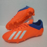 Termurah!! Sepatu Bola Adidas Predator X Import Vietnam FB.27