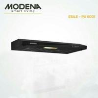 COOKER hood Modena px 6001/garansi resmi/pengisap asap dapur