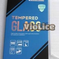 Hikaru Tempered Glass Vivo Y55S Anti Gores Kaca Original