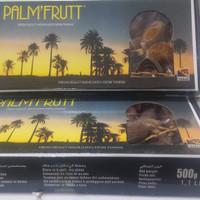 Kurma Palm Fruit Tunisia Kurma Tangkai PalmFruit Kurma 500gr