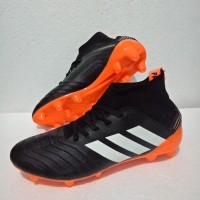 Termurah!! Sepatu Bola Adidas Predator X Import Vietnam FB.22