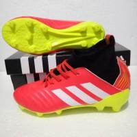 Termurah!! Sepatu Bola Adidas Predator X Import Vietnam FB.23