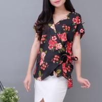 baju wanita online shop murah, baju wanita santai murah