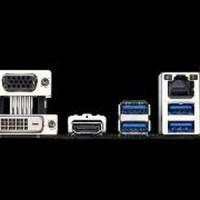 Gigabyte GA-B250M-Gaming 3 - LGA1151 - B250 - DDR4 Limited