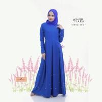 [GAMIS MUTIARA] Princess Tiara Dress by EmmaQueen   Baju Muslim Dress