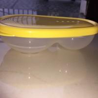 Pigeon Feeding Dish/mangkok bayi