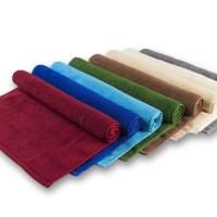 IndoLinen - Keset Handuk Anti Selip 100% Cotton