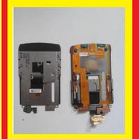 9800 TORCH 1 BLACKBERRY FLEXIBLE UI BOARD SLIDE BESI FULLSET 700545