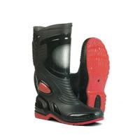 Sepatu Touring Boot Motor Trail Cross Adventure Ap Boots MOTO 3 Murah