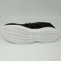 SALE Sepatu running specs original Prelude black new 2018