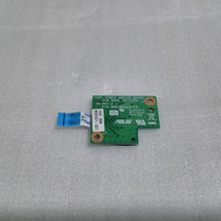 Power Switch Board Asus ROG G50V P/N :08G2B05GV21Q