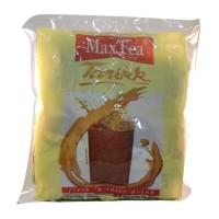 MAX TEA TEH TARIK 30'S