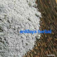 tepung beras hitam organik/black rice 1 kg