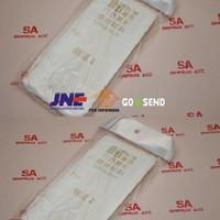 Softcase Cover,Casing Meizu M2 Mini 5.0 Back Case Jelly TPU Ultrathin