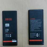 Baterai Evercoss A53C / a53c / Double Power / Ori / battrey / batre hp