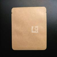 Sachet Papercraft untuk Drip Bag Coffee Filter