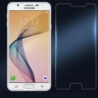Tempered Glass Samsung Galaxy J5 Prime / ANTI GORES KACA