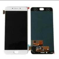 LCD TOUCHSCREEN OPPO F1+ (PLUS) ORIGINAL