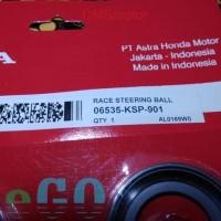 Komstir/ Comstir Honda Sonic 150 Original Quality