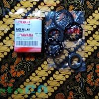 Komstir/ Comstir Yamaha Scorpio/ Z Original Quality Koyo Japan