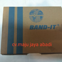 BAND-IT BUCLE 3/4