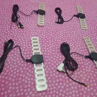 Antena TV Mobil Digital
