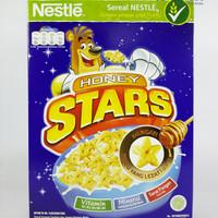 NESTLE HONEY STARS Sereal 150g
