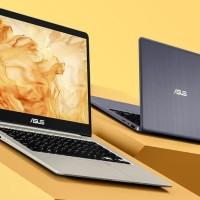 ASUS VivoBook S S410UF-EB023T/EB024T [i7-8550U GT150MX 4GB 8GB W10]