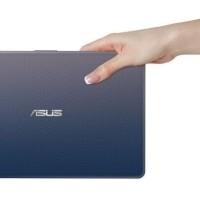 Laptop / Notebook ASUS E203MAH RAM 4GB