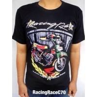 Termurah C70 RACING RACE | Jual Kaos C70 | Jual Baju C70 | Grosir