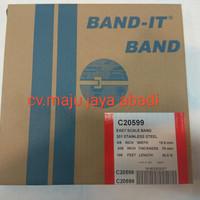 BAND-IT BAND 5/8