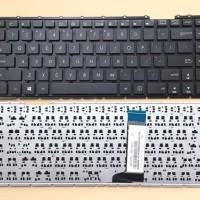 Keyboard ASUS A455L, A455LA, A455LB, A455LC, A455LD, A455LN, A455LF