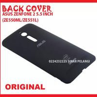 BACK COVER ASUS ZENFONE 2 5.5INCH (ZE550/ZE551ML) (903384)