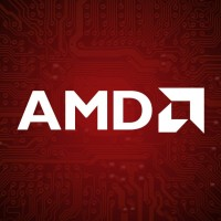 CPU / PC RAKITAN BY REQUEST A