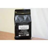 Espresso Toraja Premium 500GR - Kopi 50% Arabica 50% Robusta