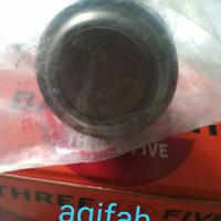 ball joint 555 Etios vios Yaris
