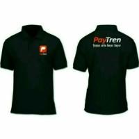Polo shirt-Tshirt-Kaos Kerah PAYTREN Terpopuler