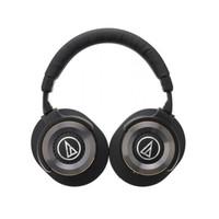 Audio Technica Ath Ws1100is  Black / Gold