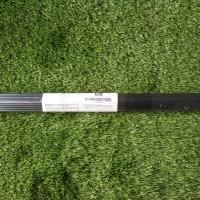 Arrow Platinum 1516/1616 Lusinan