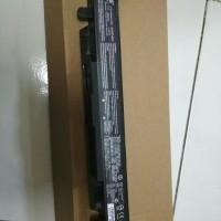 Original baterai Laptop Asus ROG GL552 GL552J GL552 GL552JX GL552VW