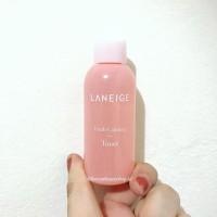 LANEIGE Fresh Calming Toner 50ml KBS