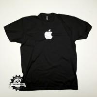 Baju Kaos Apple 01
